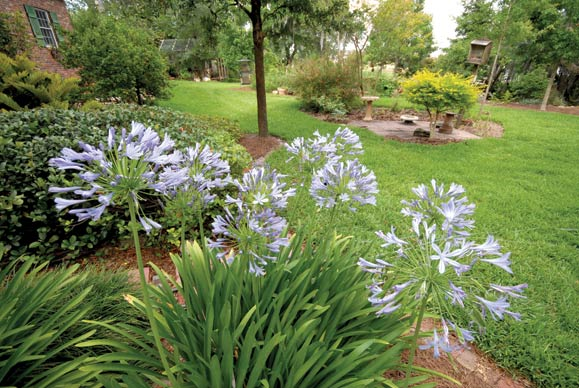 Workshops Offer Information On New Landscaping Law Watermatters Org