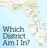 which district