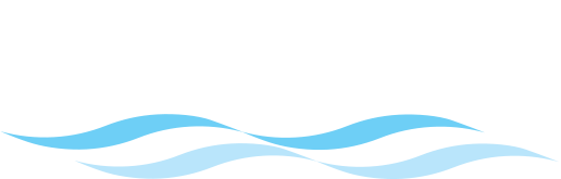 Southwest Florida Water Management District logo - click to get to the home page