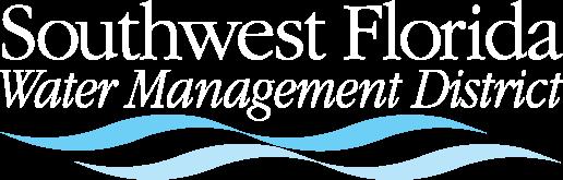 Companys logo